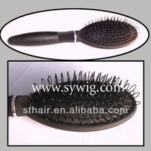 wholesale brush of natural bristles for the hair, hair brush, hair product