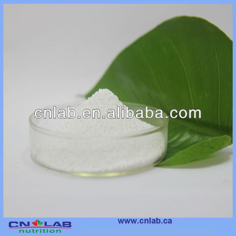 High Quality Stevia/Steviol Glycosides/Rebaudioside A 98%