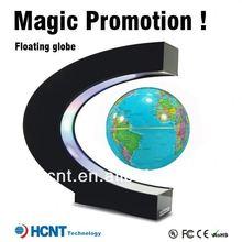 Fancy Gift ! Magnetic Levitation Globe for Fancy Gift ! salt and pepper gift