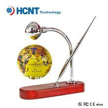 Fancy Gift ! Magnetic Levitation Globe for Fancy Gift ! golden dragon for 2012 new year gift
