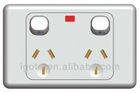 zigbee light switches