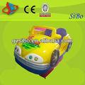 crianças gm5764c trator elétrico nomes de produtos diferentes