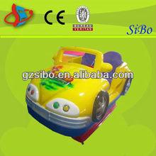Gm5764c crianças trator elétrico nomes de produtos diferentes