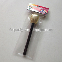 PAS-0684 Party accessories Funny carnival party microphone