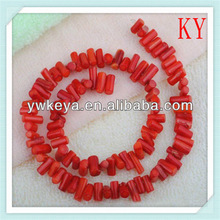 Newest Natural Red Coral