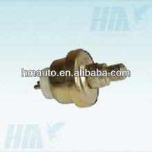 5010096492 Renault Manifold Air Pressure Transmitter