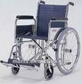 سلسلة القياسية m410/ سيارة العابر على كرسي متحرك