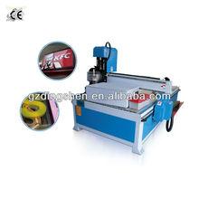cheap Advertising Cnc carving machine DI-1325 for acrylic,pvc,wood ,aluminum ,ceramic processing