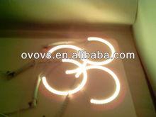 New product E46 RGB SMD Angel Eyes