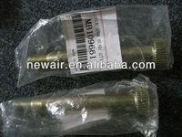 Lower Arm bush For Mitsubishi Pajero Pickup L200 MB109661