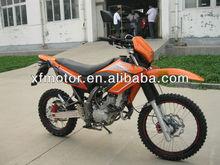 cee 50cc d minipicadora de la motocicleta