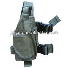 High quality military Cheapest combat leg Gun Holster