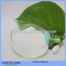 Almond Extract Amygdalin 98% Vitamin B17