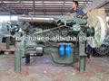 225kw steyr motor diesel para uso de la tierra del generador