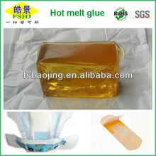 Medical Adhesive for Plaster Coating Machine