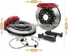motorcycle front brake disc/tuning brake caliper