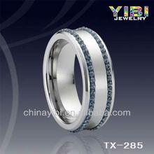 Fashion Europe Jewelry,Wedding Rings Charms,Jewelry Fashion