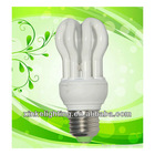 Energy Saving Lamp E27, B22, 50-60HZ, 8000H-10000H, 110-240V