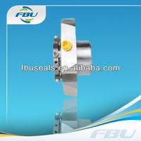 Cartridge mechanical seal F13, Cartex QN/TN, Andritz pump seal