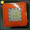 Fast shipping car led light bar t10 7led indicator
