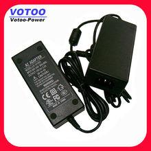 Shenzhen laptop AC for dell power supply 12V 8A