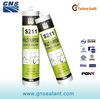 silicone Acrylic Sealant