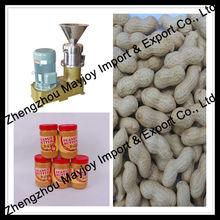 Health,hygiene peanut butter machine complied with CE standards,Zhengzhou Mayjoy Import & Export Co., Ltd.