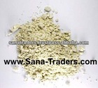Bentonite Clay (Drilling Chemicals)
