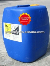 Acetic Acid Glacial GAA for textile