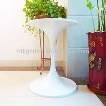aluminum folding table height adjustable