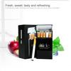 china supplier JSB-J85100 iSlide private label electronics cigarettes ecigator ecig