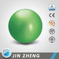 jinzhen gymnastikball gymnastikball