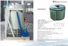 Aluminum Tilting Type Melting Furnace Producer Tilt pouring Melting Furnace Factory Ingots Manufacturing