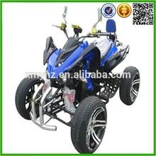Adult electric atv EATV-019)