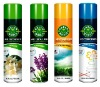 Green World Air Freshener Spray 300ml