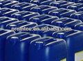 35 profesional de grado de alimentos de peróxido de hidrógeno de los proveedores