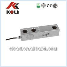 SQB load cell 250KG~2500KG