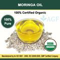 المورينغا النفط