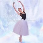 11314405 Long Ballet tutus Dance Professional Ballet tutu