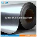 natural reforzado conductor flexible de grafito primas material