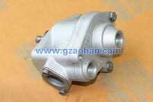 100% new diesel engine fuel transfer pump 1w1700