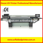 Docan stationery ruler pvc / pp printer machine