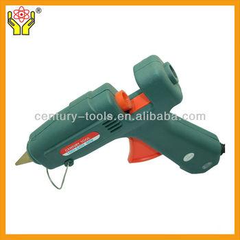 Electric Silicon Adhesives Glue Gun / Hand Tool