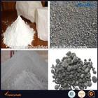 Clinker cement portland factory