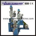 de la máquina para la fabricación de cable eléctrico