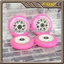 Most kids first choice pu foam wheels for wheelbarrow