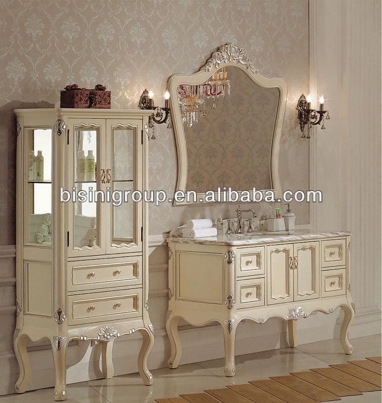 lastest white gloss bath cabinets classic