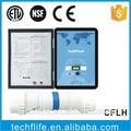 Eletrônico gerador de cloro/clorador piscina/eletrólise do sal