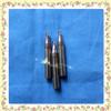 locksmith tools for duplicating keys used on JET machine
