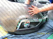 led car roof light Hyundai IX35(10-13) tail light toyota rav4
